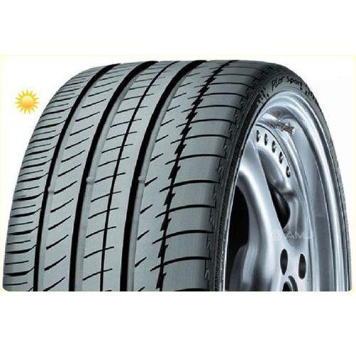 Michelin Pilot Super Sport 245/35 R19 89 Y