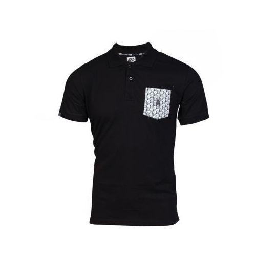 Koszulka GOOD LOOT Star Wars Troopers Pocket Polo - rozmiar L (5908305218838)
