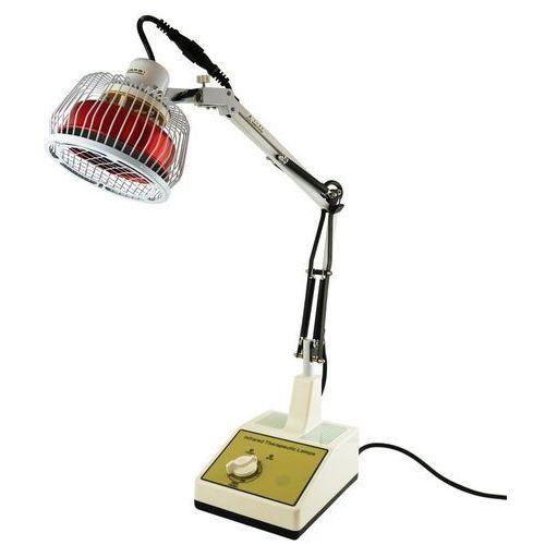 Lampa TDP - stołowa