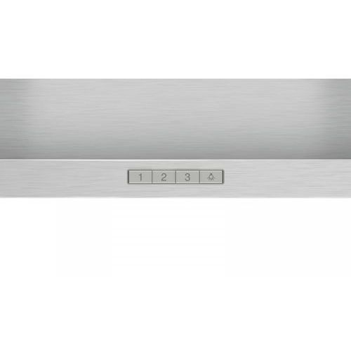 Bosch DWP 64BC50