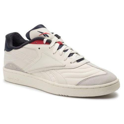 Reebok TRAVEL TR 1.0 Training & Gym Shoes For Men