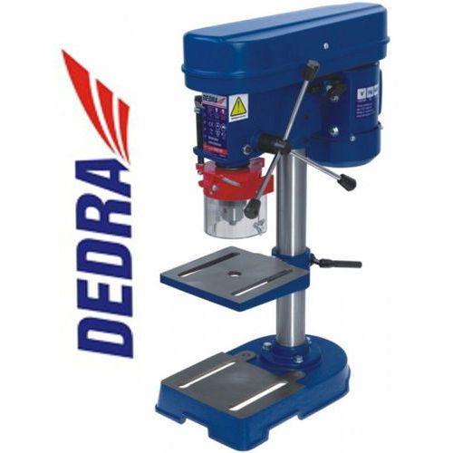 OKAZJA - Dedra DED 7707