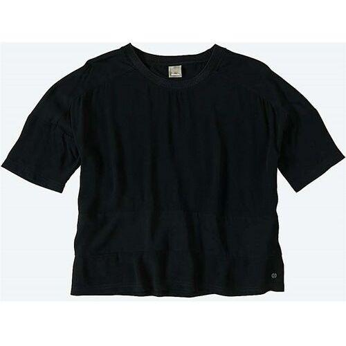 koszula BENCH - Pictograph Black (BK014) rozmiar: S