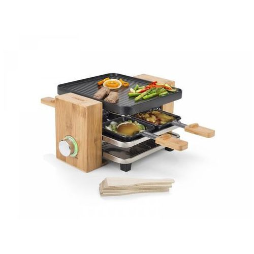 Princess grill raclette 01.162900.01.001 (8713016037701)
