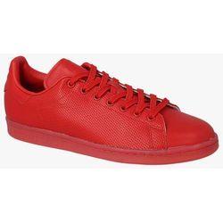 Adidas Buty  stan smith adicolor