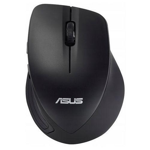 Mysz ASUS WT465 Black Version 2