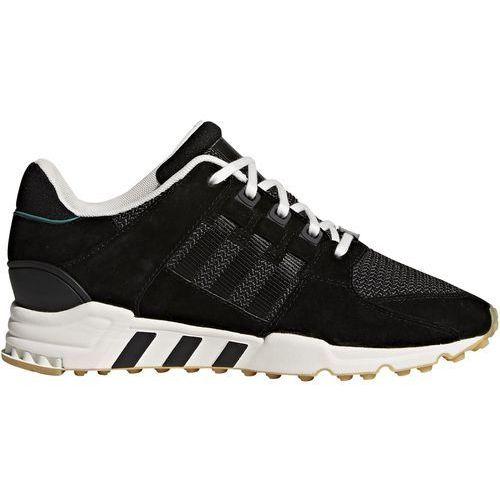 Adidas Buty eqt support rf cq2172