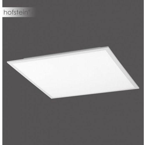 Plafon FLAT 14302-16 - Leuchten Direkt - Sprawdź kupon rabatowy w koszyku