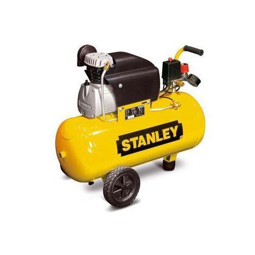 Kompresor olejowy fcdv4g4stn008 50 l 10 bar marki Stanley