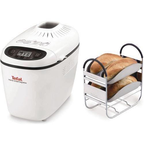 home bread baguette pf610138 marki Tefal