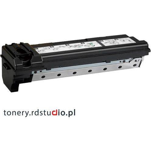 Anycolor Toner do panasonic uf-490 uf-4100 - zamiennik ug-3221
