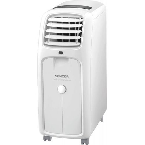 Klimatyzator sac mt7020c marki Sencor