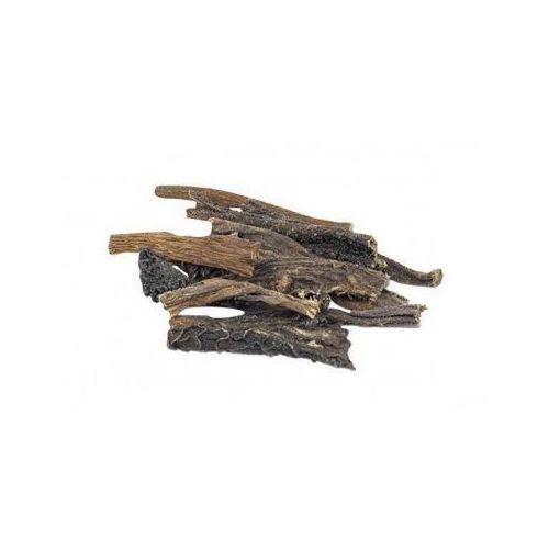 Maced  przysmak dla psa - żwacze baranie 50g (5907489309127)