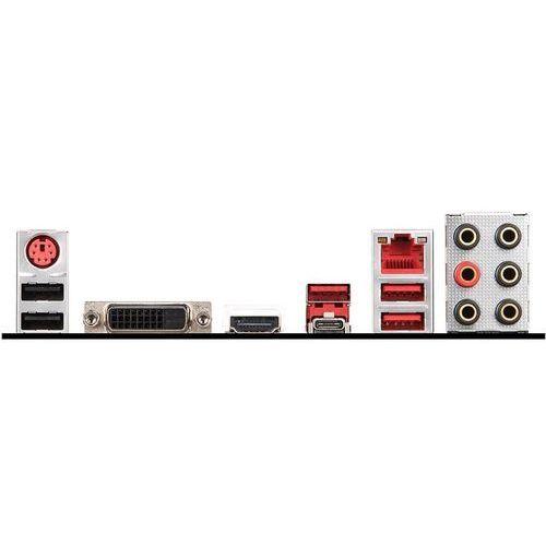 MSI MPG Z390 Gaming Plus (4719072594534)