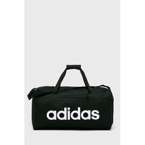 10d86eaf57aba torba sportowa marki Adidas performance