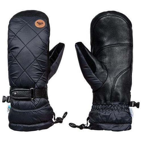 rękawiczki damskie zimowe victoria kvj0 marki Roxy