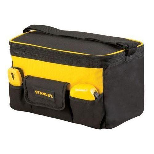 torba narzedziowa 14 marki Stanley