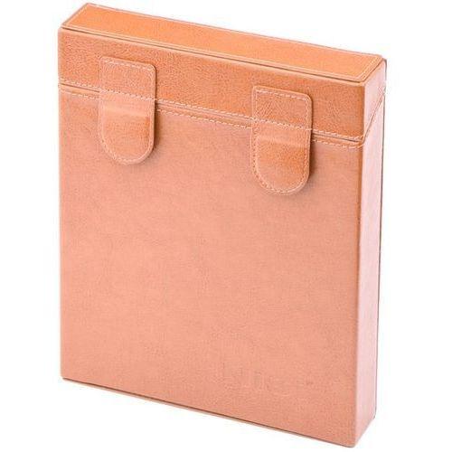 square system 150 mm pudełko na filtry marki Nisi