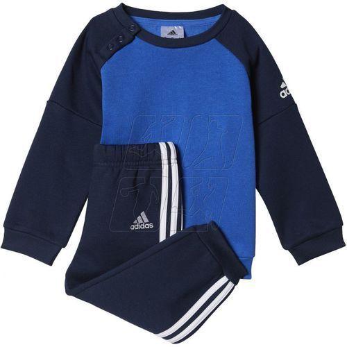 Dres adidas Sports Crew Jogger Kids BP5285, kup u jednego z partnerów