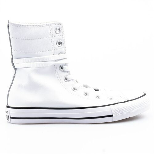 buty CONVERSE Chuck Taylor All Star Coral Vapor PinkSunset GlowPorpoiseWhite (PINK GLOW WHT)