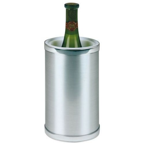 Pojemnik termoizolacyjny do butelek z tworzywao średnicy 125 mm   APS, Classic