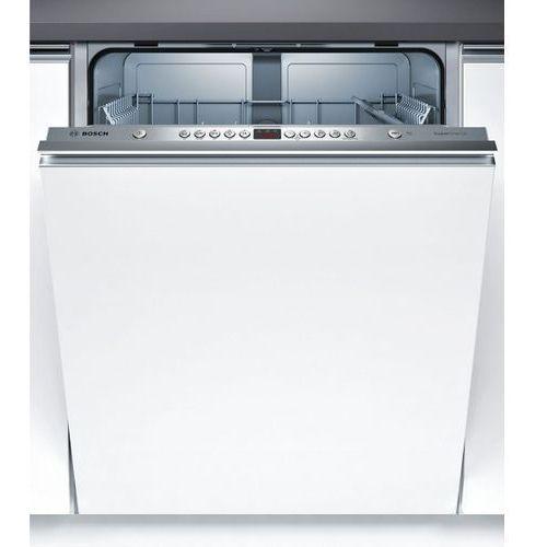 Bosch SMV45GX02