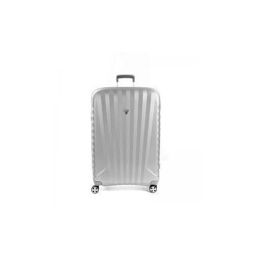 e75d46b850dd Torby i walizki Rodzaj produktu  walizka