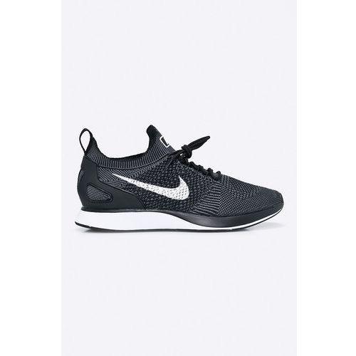 sportswear - buty air zoom mariah flyknit racer, Nike