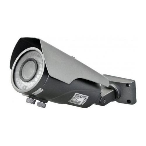 Kamera ahdmx-2048irks marki Mx-security