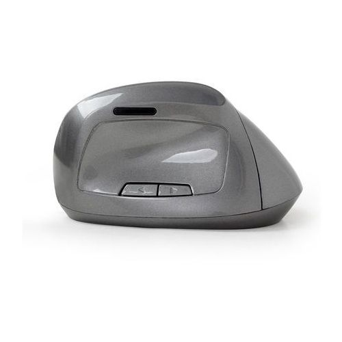 Gembird Mysz musw-ergo-02 (ergonomiczna)
