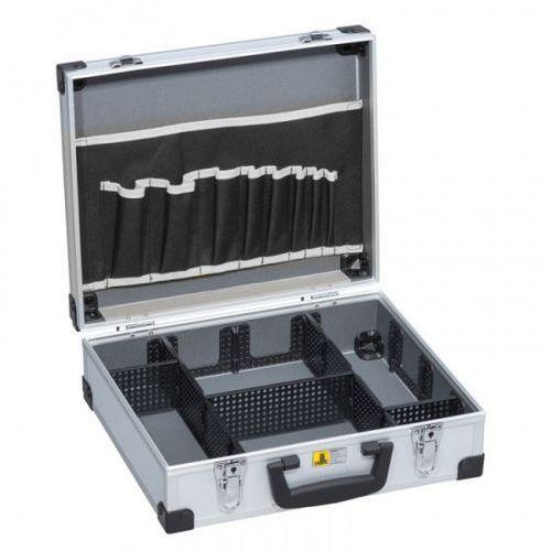 Walizki na narzędzia aluplus basic 36 marki Allit