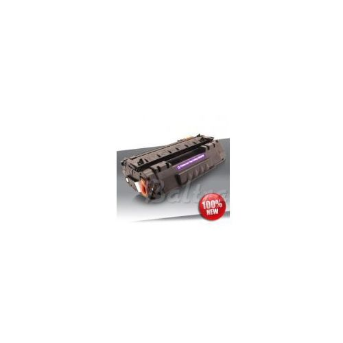 Toner Canon 708H CRG (LBP 3360) Black