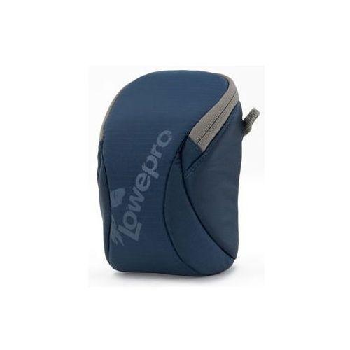 LOWEPRO Dashpoint 20,niebieski, kolor niebieski