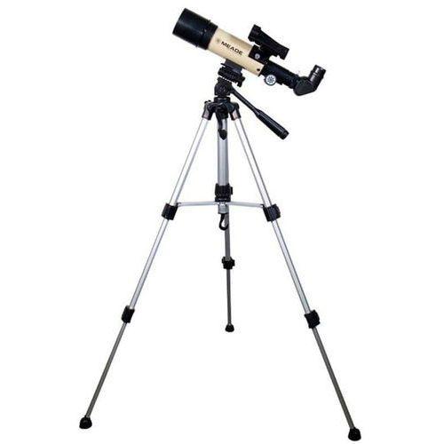 Meade teleskop adventure scope 60 mm