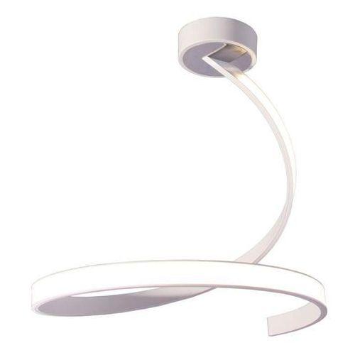 lis lighting żyrandol largo 5200pl 34w 5200pl - autoryzowany partner lis lighting, automatyczne rabaty. marki Lis lighting