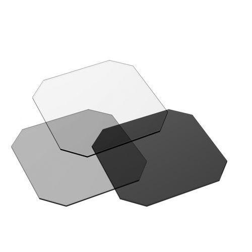 Irix Zestaw filtrów żelatynowych nd (29x29mm)