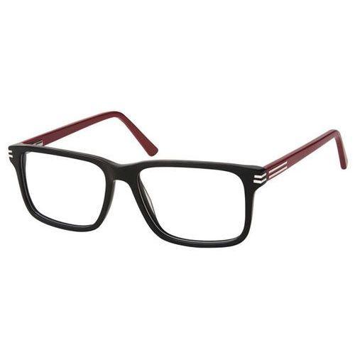 Okulary korekcyjne  benedict a129, marki Smartbuy collection