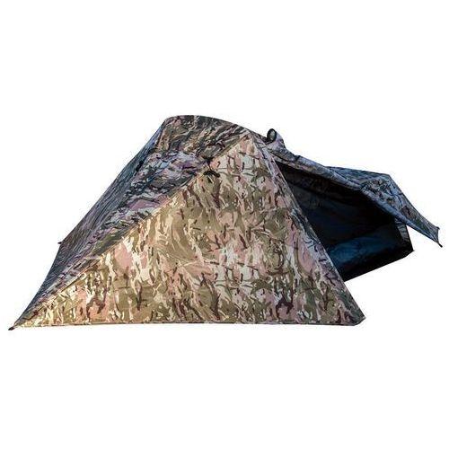 Highlander namiot 1-osobowy blackthorn 1 multicam - multicam