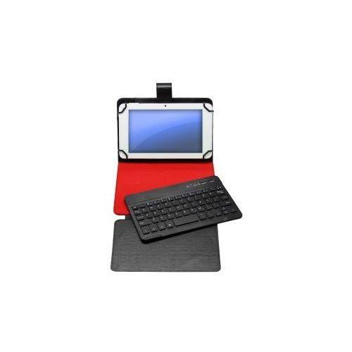 Etui ART 10.1 AB-110 + Klawiatura Bluetooth (5901812019837)