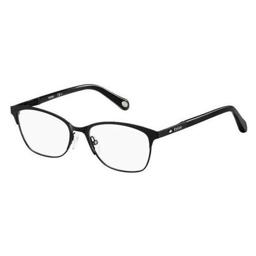 Okulary Korekcyjne Fossil FOS 6059 IM6