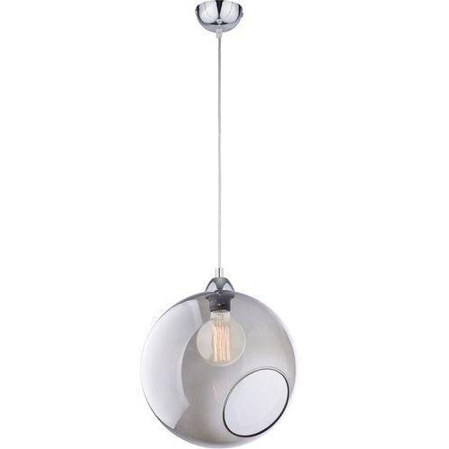 Tk lighting Żyrandol na drutu pobo 1xe27/60w/230v (5901780519339)