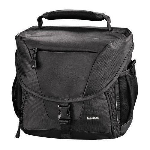 Hama Rexton 140 (czarny) - produkt w magazynie - szybka wysyłka!