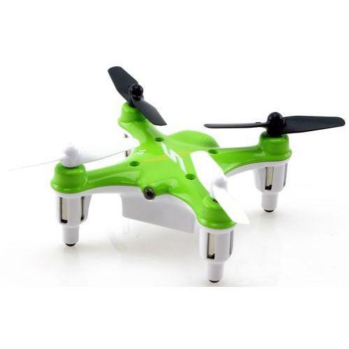 Syma Dron  x12s zielony (5902230131064)