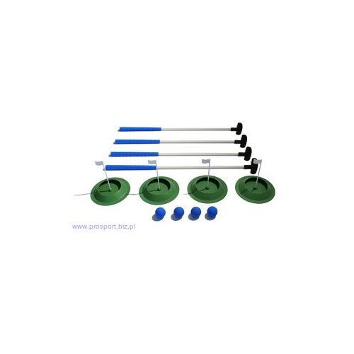Mini golf floppy school set marki Myminigolf