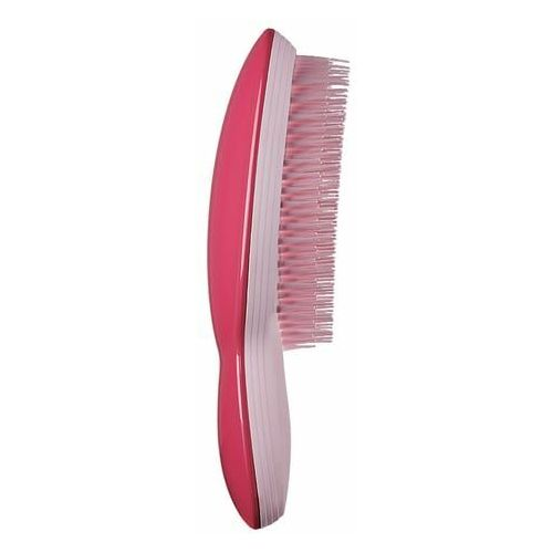 Tangle Teezer The Ultimate Finishing Hairbrush - Szczotka do włosów