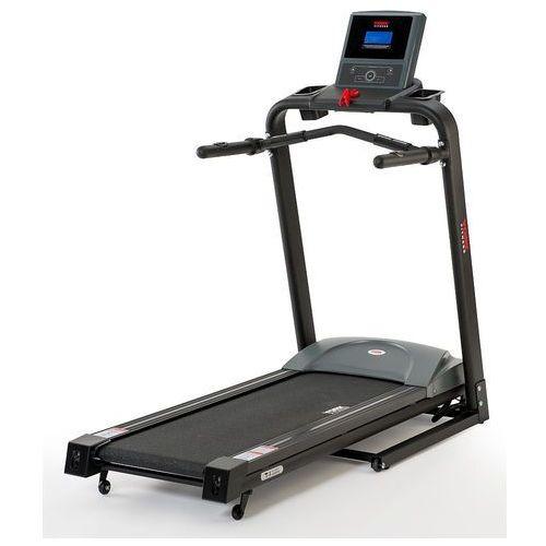 York fitness Bieżnia elektryczna t-i 1000