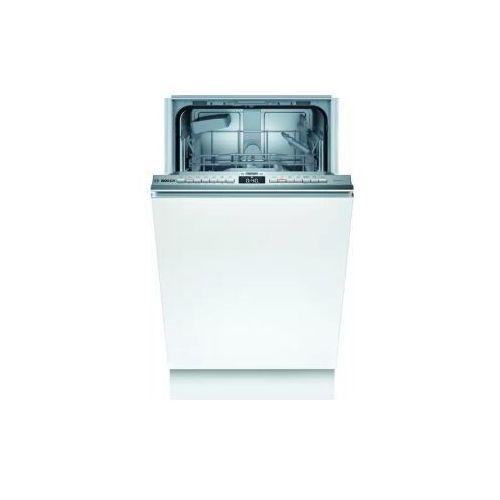 Bosch SPV4EKX29