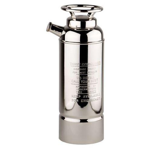 shaker fire extinguisher cs002 marki Authentic models