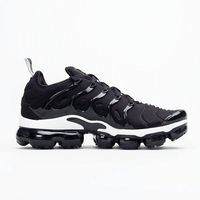 air vapormax plus 924453-011 marki Nike