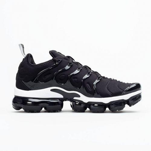 Buty męskie Producent: Nike, ceny, opinie, sklepy (str. 1